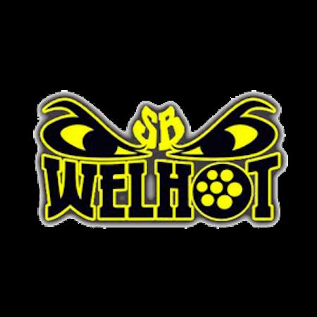SB Welhot