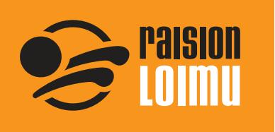 Raision Loimu - Hurrikaani-Loimaa
