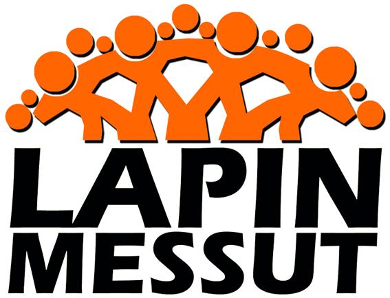 Lapin Messut