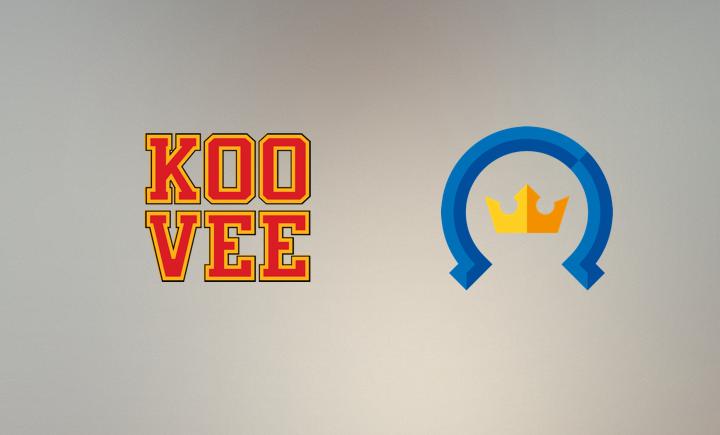 KOOVEE - K-Espoo