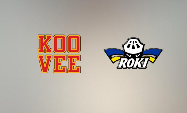 KOOVEE - RoKi