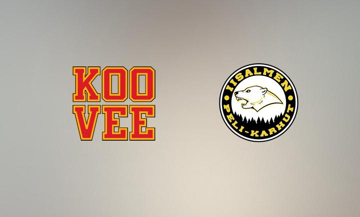 KOOVEE - IPK