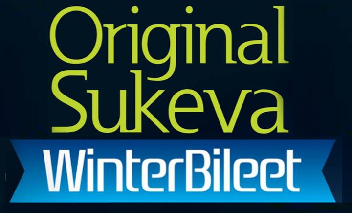 WinterBileet