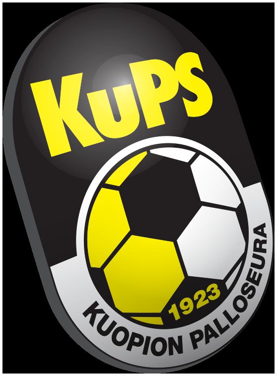 Veikkausliiga: KuPS - VPS