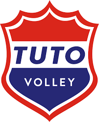 TUTO Volley