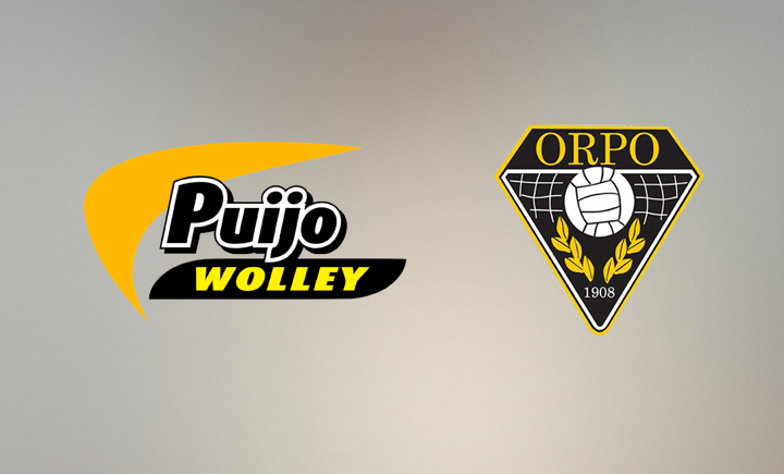 Puijo Wolley - OrPo