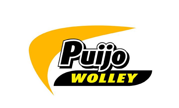 Puijo Wolley - Karelian Hurmos