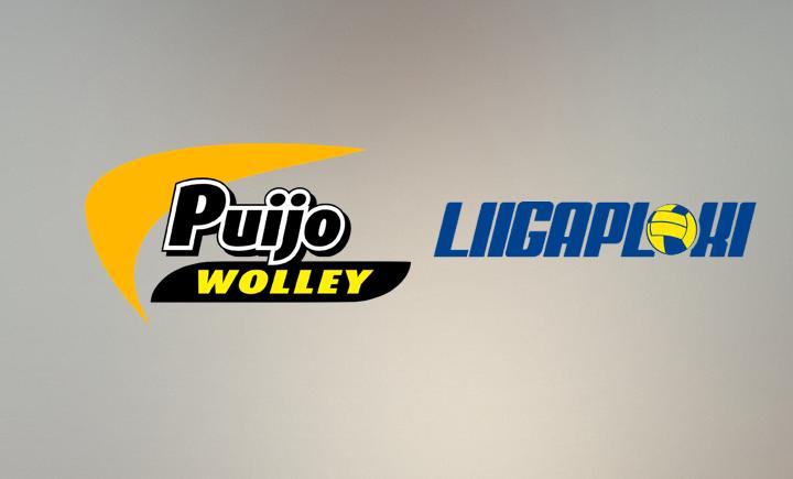 Puijo Wolley - Liigaploki
